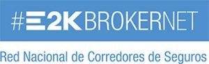 E2KBROKERNET_logo