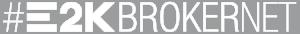 e2kbrokernet-logo-parallax-2