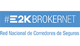 e2kbrokernet-logo-cab