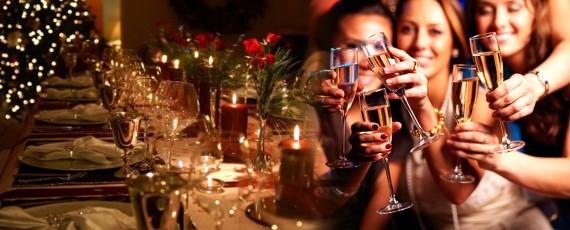 Cena-de-empresa-en-Navidad