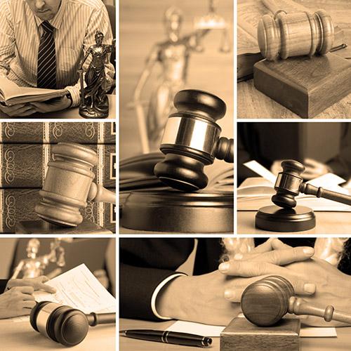 Gestiones de asesoría jurídica en Sanchis Asesores