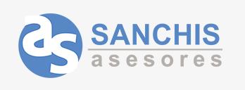 quienes-somos-sanchis-asesores-logo