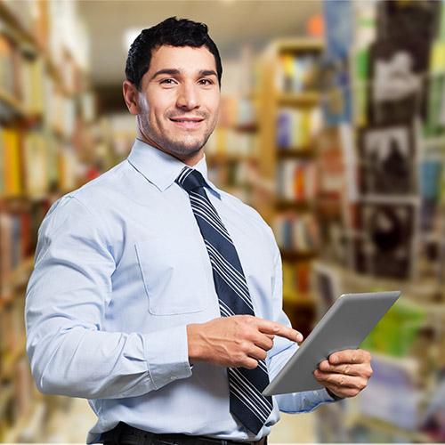 Seguros para PYMES de Sanchis Asesores