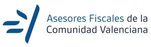 Sanchis Asesores pertenece a Asesores Fiscales de la Comunidad Valenciana