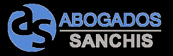 ABOGADOS SANCHIS TRANS