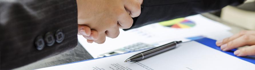 El precio de contratar el seguro de Vida en el banco en el blog Sanchis Asesores