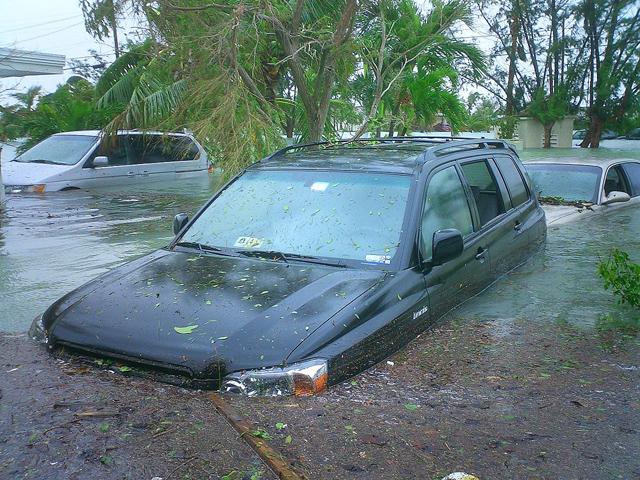 Consorcio de seguros en sanchis asesores