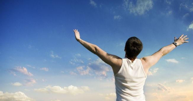 Hábitos de para una buena calidad de vida por Sanchis asesores