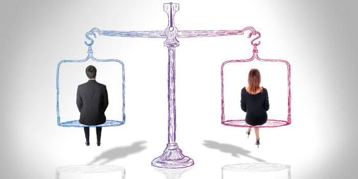 Implantació del Plan de Igualdad en Sanchis asesores