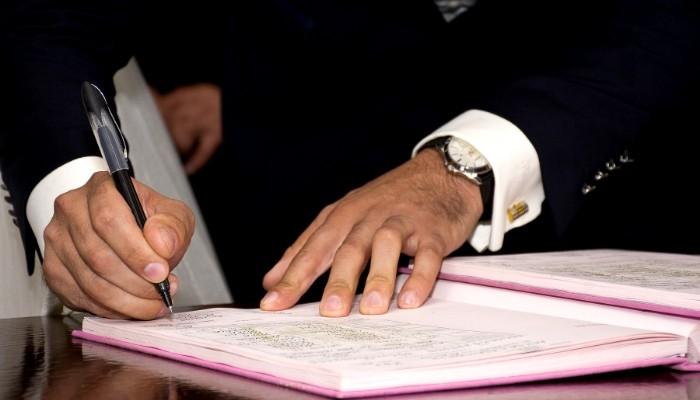 Ayudas conversión a contrato indefinido Sanchis asesores