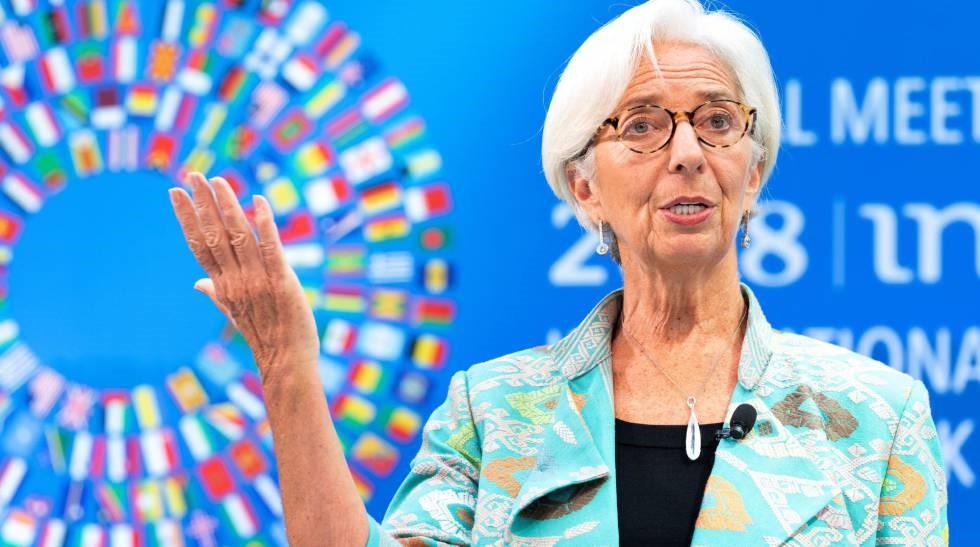Futuro de las pensiones según FMI Sanchis asesores