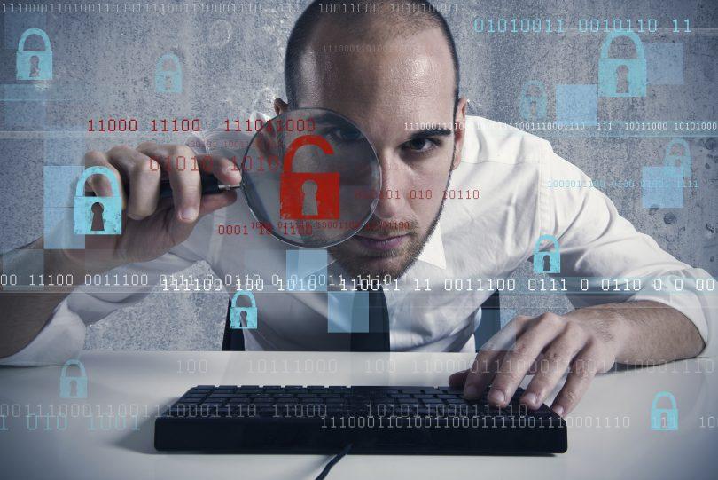 Seguro por ciberataque en empresas en Sanchis asesores