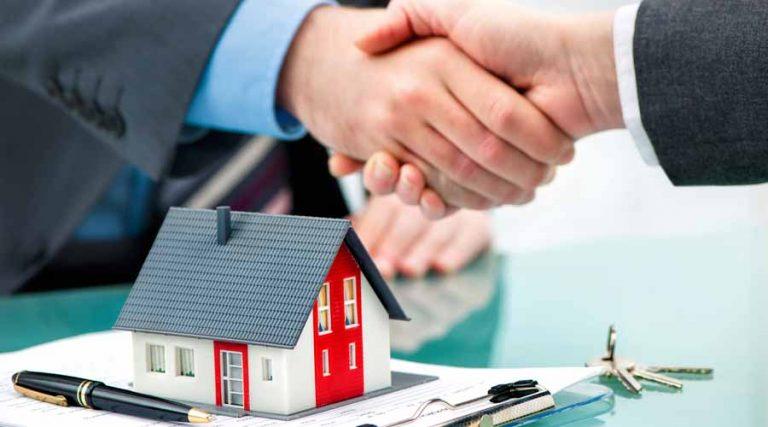 Nueva ley de arrendamientos en Sanchis asesores