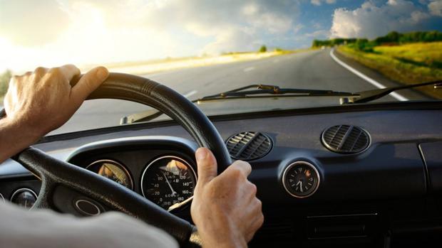 conducir-seguro