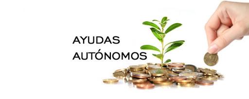 Guía de todas las ayudas y prestaciones para autónomos Sanchis asesorea