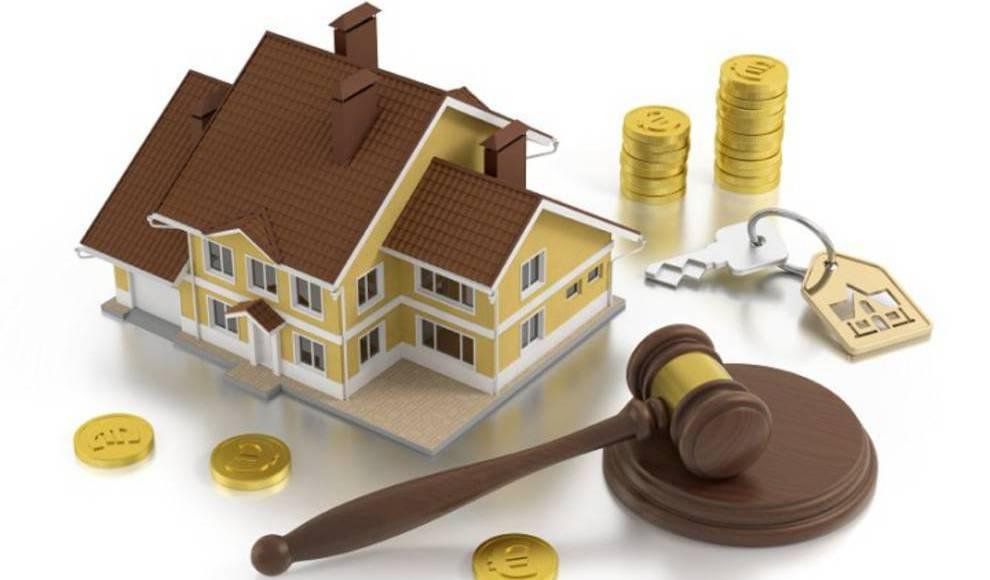 Gastos hipotecarios según sentencia del Supremo en Sanchis asesores