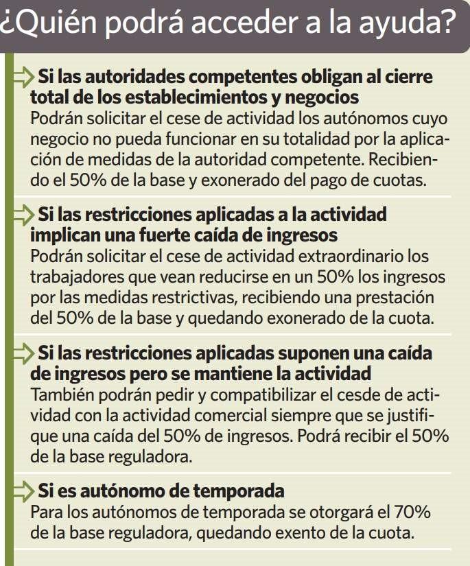 https://s03.s3c.es/imag/_v0/685x825/7/e/4/medidas-autonomos.jpg