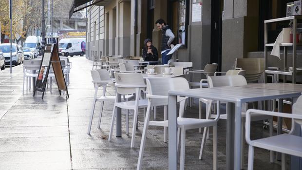 Ayudas a la hostelería, turismo y comercio Sanchis asesores