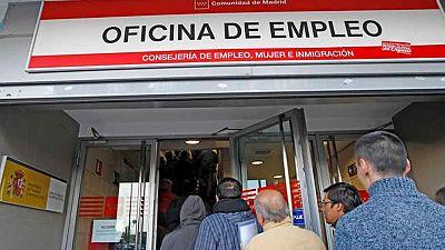 Políticas activas de empleo Sanchis asesores