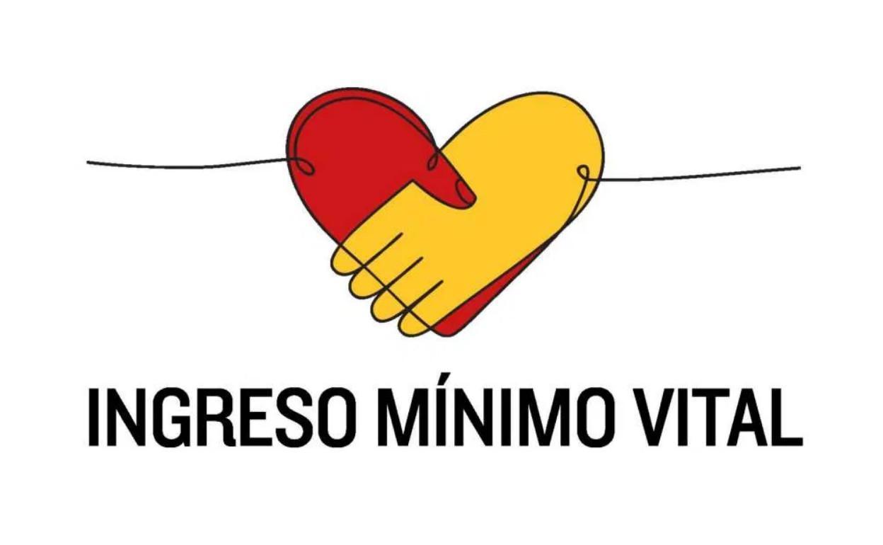 Nuevas medidas para facilitar el acceso al Ingreso Mínimo Vital Sanchis asesores