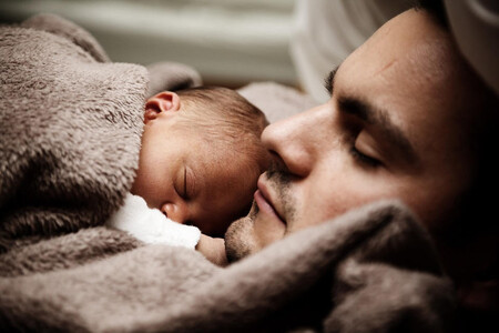 Novedades en el permiso de paternidad Sanchis asesores