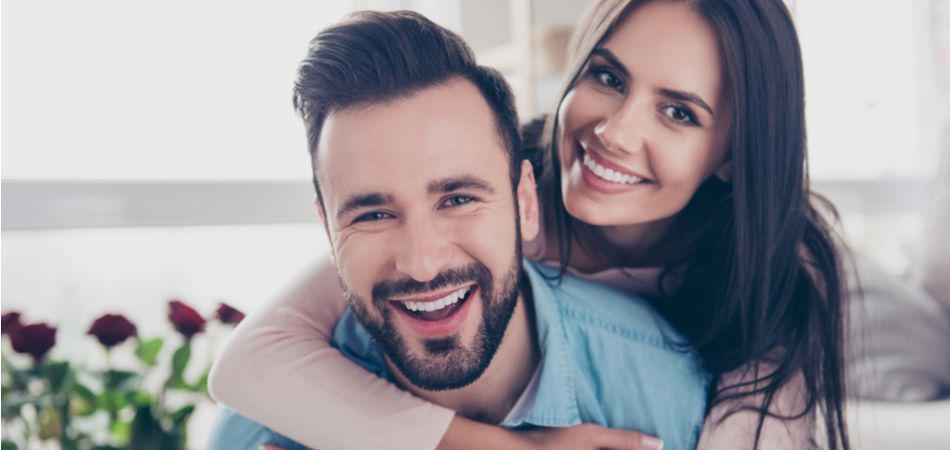 Pensión de viuda en parejas de hecho Sanchis asesores