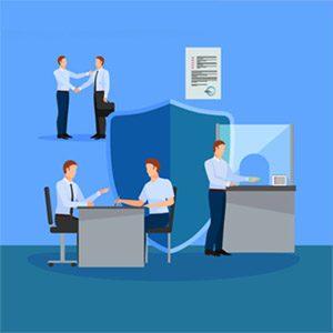 Asesoría fiscal, contable y laboral de Sanchis Asesores